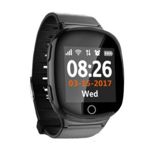 k30-watch-gps-tracker