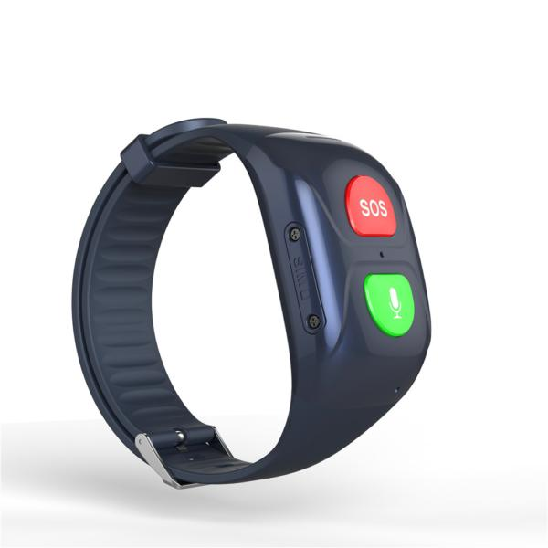 K30 GPS Personal Tracker