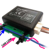 SIMPLE-CAN-contactless-CAN-BUS-reader_rev2 canhigh-low