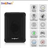 Sinotrack GPS Tracker