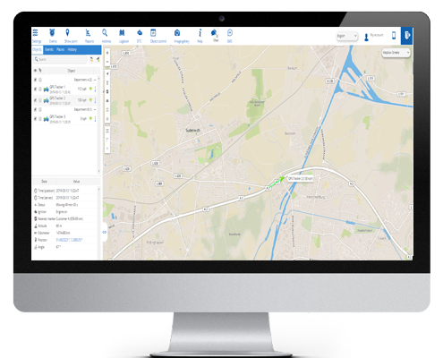 gps-tracking-software-homepage