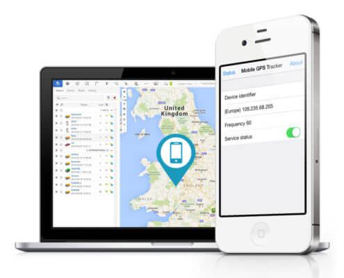 Smartphone-GPS-Tracking-495x400-1