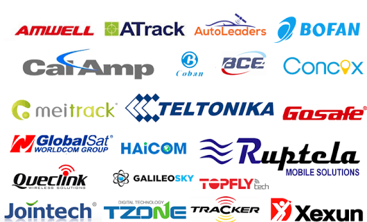 supported-devices-trackerway