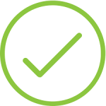 tick-icon-2-150x150