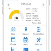 smartphone_app_1
