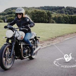 MOTORRAD-GPS-TRACKER