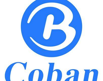 coban-gps-tracker-logo