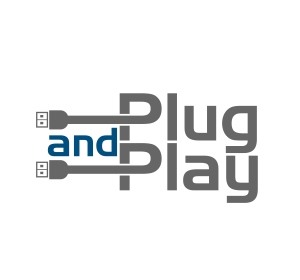 Ready To Work Devices - Just Plug and Play!