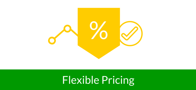 Flexible-Pricing-trackerway