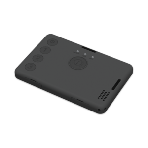 Teltonika-GH5200-6