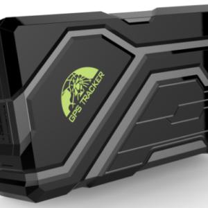 tk108-gps-tracker-coban-1